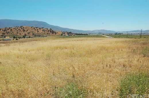 0 Cummings Valley/Hwy 202 - Photo 6