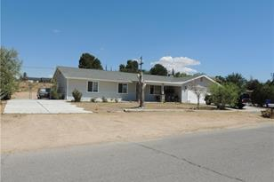 15923 Placida Road - Photo 1