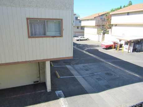 13080 Dronfield Avenue #46 - Photo 26