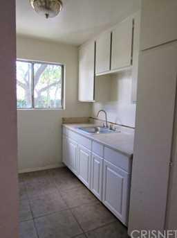 13080 Dronfield Avenue #46 - Photo 6