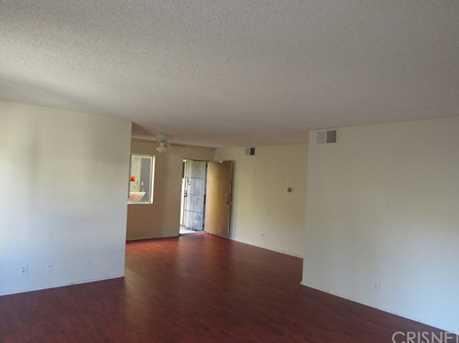 13080 Dronfield Avenue #46 - Photo 12