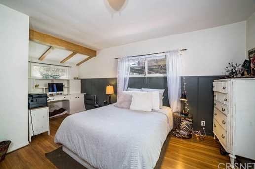 5005 Auckland Avenue - Photo 12