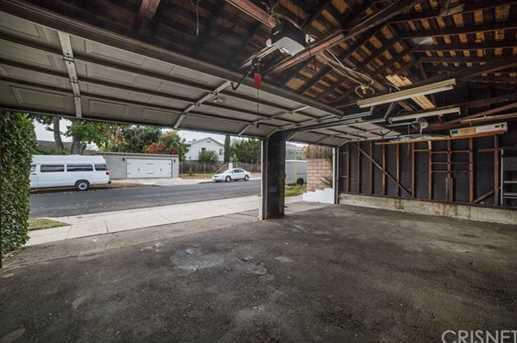 5005 Auckland Avenue - Photo 20