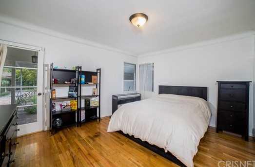 5005 Auckland Avenue - Photo 10