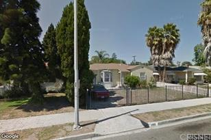 1309 S Sloan Avenue - Photo 1