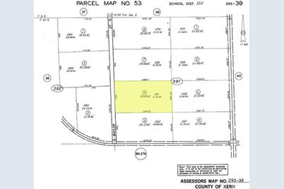 0 Baylor St. and Linsfield Avenue - Photo 1