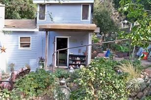 9615 Green Verdugo Drive - Photo 1