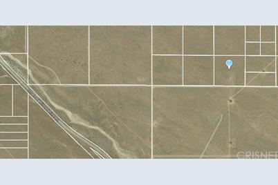 100 100th West and Willow Springs - Photo 1