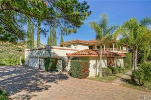 259 Bell Canyon Road - Photo 1