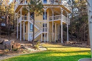 743 Cove Drive - Photo 1