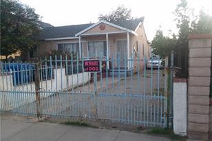 10149 Lev Avenue - Photo 1