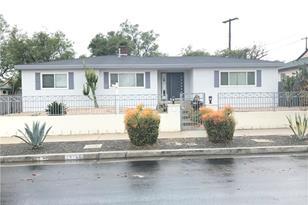 14451 Sayre Street - Photo 1