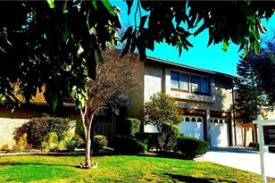 3251 Blue Ridge Court - Photo 1