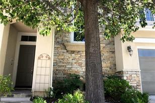 5352 Willow Oak Street - Photo 1