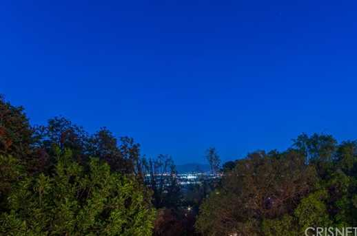 14550 Round Valley Drive - Photo 18