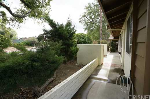 26477 Friendly Valley - Photo 14