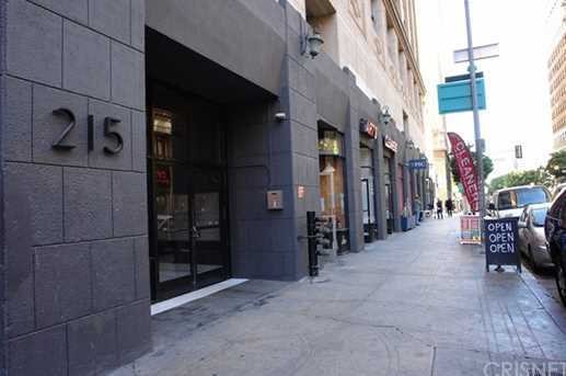 215 W 7th Street #1203 - Photo 2