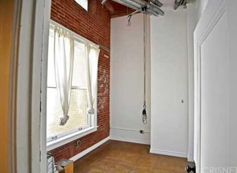 215 W 7th Street #1203 - Photo 4