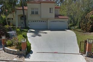 5537 Foothill Drive - Photo 1