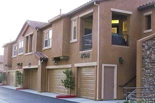 17985 Lost Canyon Road #119 - Photo 1