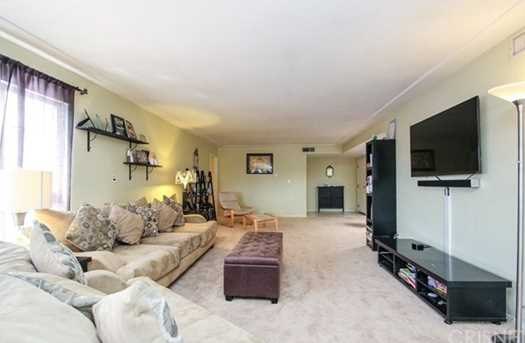 5050 Coldwater Canyon Avenue #Ph6 - Photo 8