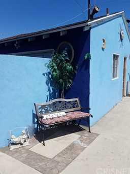 6170 Cleon Avenue - Photo 32