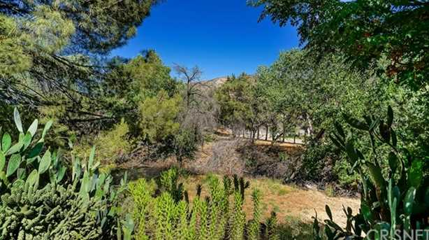 8246 Escondido Canyon Rd - Photo 18