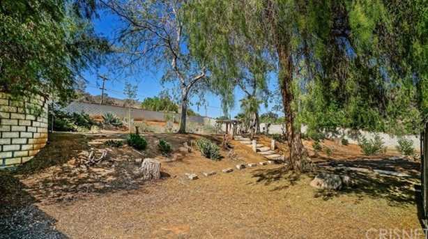 8246 Escondido Canyon Rd - Photo 24