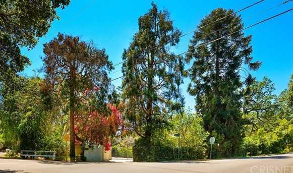 17450 Rancho Street - Photo 54
