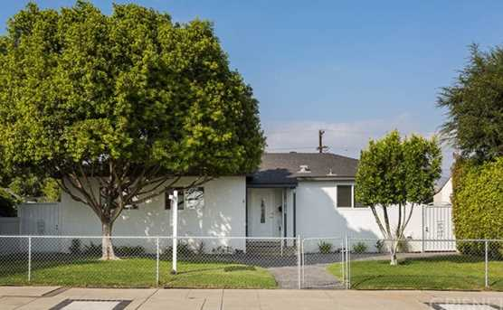 10128 Laurel Canyon Boulevard - Photo 26
