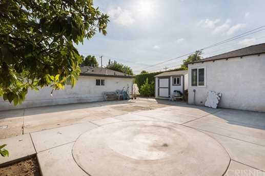 10128 Laurel Canyon Boulevard - Photo 20