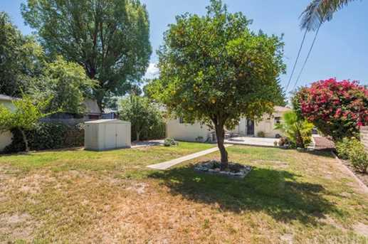 14147 Califa Street - Photo 22