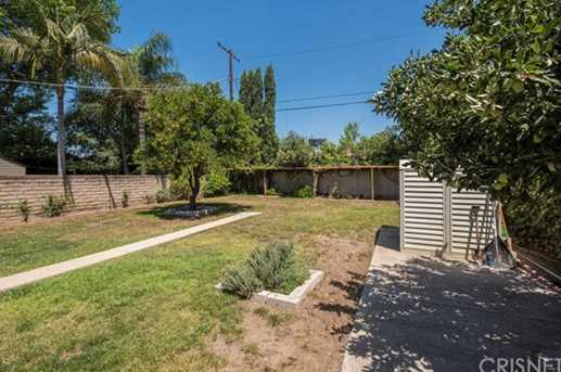 14147 Califa Street - Photo 24