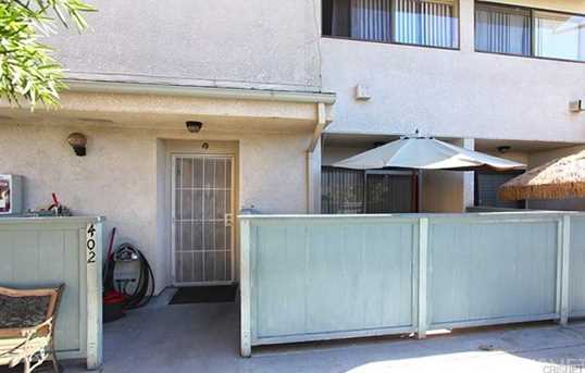 7869 Ventura Canyon Avenue #402 - Photo 2