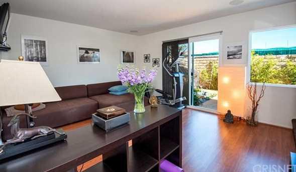 6840 De Celis Place #26 - Photo 2