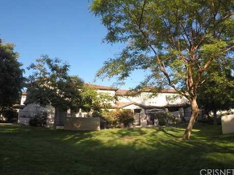4741 Via Altamira - Photo 2