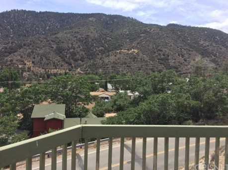 4237 Mt Pinos Way - Photo 6