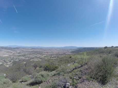 0 Via Vista Grande - Photo 10