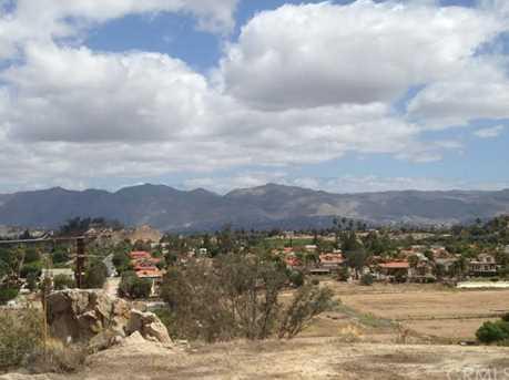 0 Rock View - Photo 12