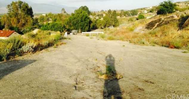 0 Rock View - Photo 4