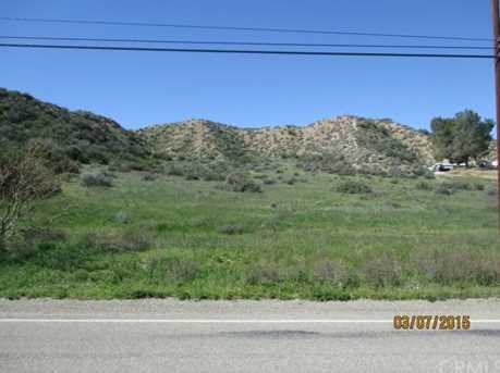 0 Sage Road - Photo 8