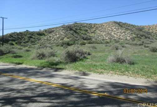 0 Sage Road - Photo 2