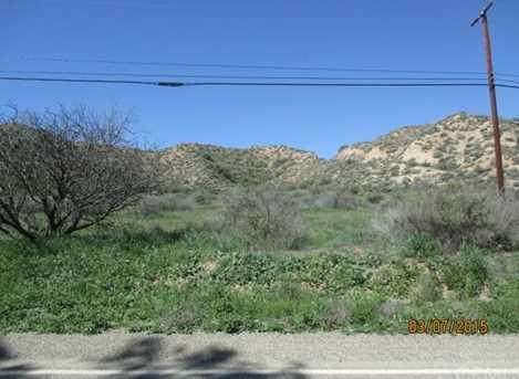 0 Sage Road - Photo 4