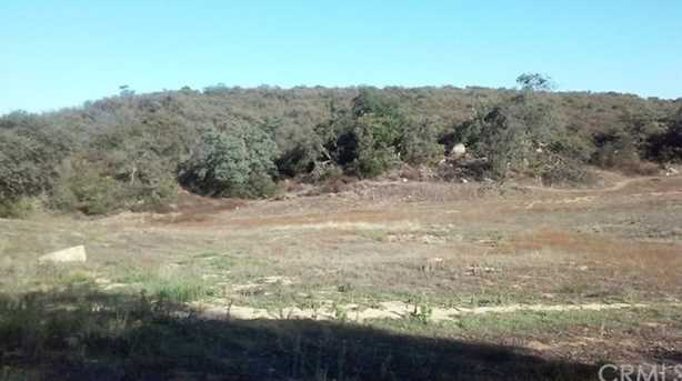 0 Deanna Ranch Rd. - Photo 8