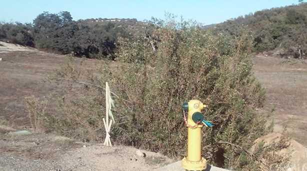 0 Deanna Ranch Rd. - Photo 6