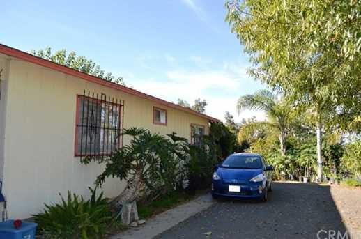 12575 Calle De Halcones - Photo 26