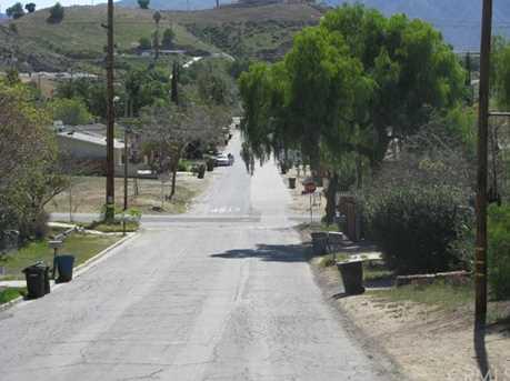 0 E Hill St - Photo 6