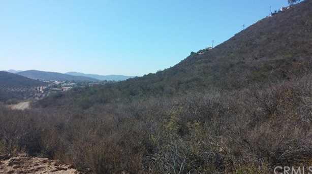 0 El Paso Alto - Photo 6