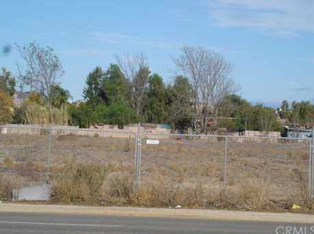 24070 Washington Ave - Photo 24