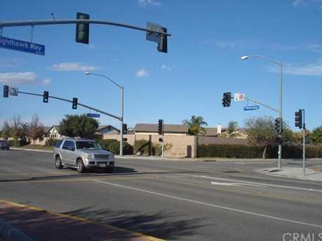 24070 Washington Ave - Photo 28